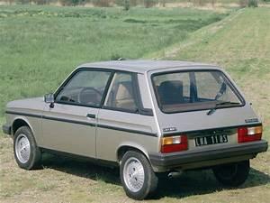 Lna Citroen : citro n lna 11 rs 39 1984 86 ~ Gottalentnigeria.com Avis de Voitures