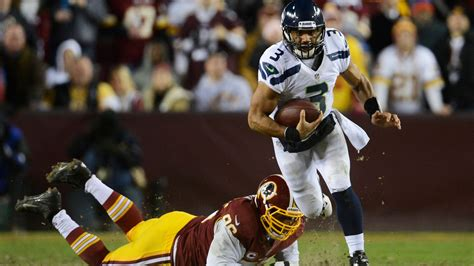 russell wilson staturday qbs  struggle