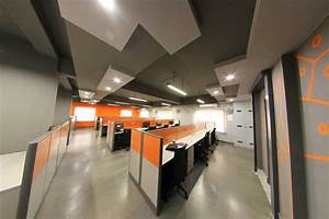 Senior interior designer jobs in bangalore for Interior decorator jobs in bangalore