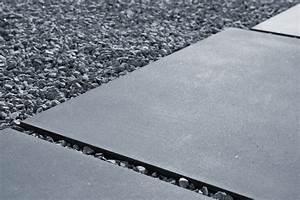 Kann Beton Terrassenplatten : terrassenplatten anthrazit ~ Articles-book.com Haus und Dekorationen