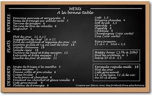 Modele De Menu A Imprimer Gratuit : logiciel de caisse restaurant hiboutik logiciel de caisse enregistreuse gratuit ~ Melissatoandfro.com Idées de Décoration