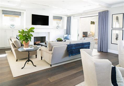 living room layout with fireplace interior design ideas home bunch interior design ideas