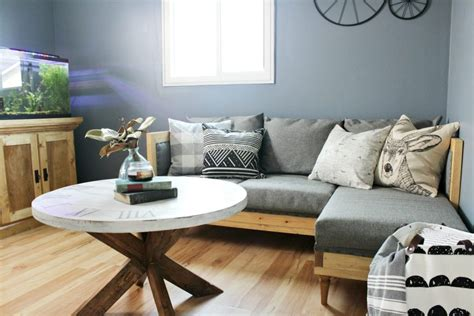 rooms to go build your own sofa build your own diy upholstered couch