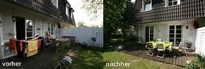 Home Staging Vorher Nachher : ratgeberartikel experteninterview home staging ~ Yasmunasinghe.com Haus und Dekorationen