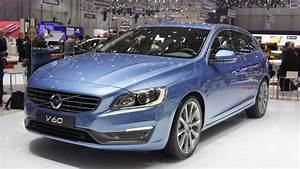 Volvo V70 Motoren : volvo xc60 nieuwe volvo motoren geprijsd update ~ Jslefanu.com Haus und Dekorationen
