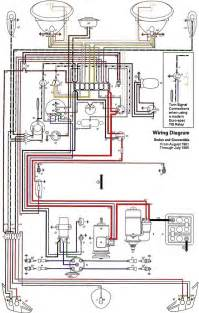 similiar 70 vw wiring diagram keywords karmann ghia wiring diagram as well 1973 vw thing wiring diagram in