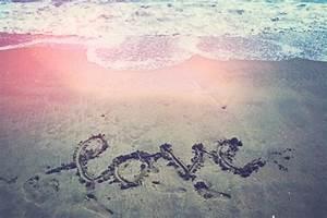 art signals: new theme :: summer love