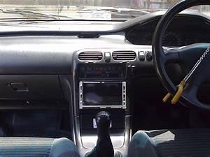 Pasang Iklan Mobil Bekas  Mazda Cronos 2 5 V6 Mulus