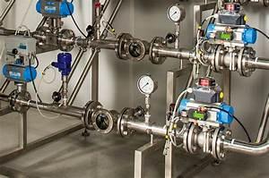 Industrial Valves  Instrumentation  U0026 Controls