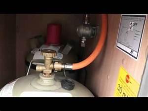 Gasofen Mit Gasflasche : gasflaschen youtube ~ Watch28wear.com Haus und Dekorationen