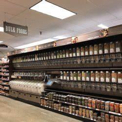 Kfa Berechnen : qfc quality food center 13 fotos 42 beitr ge supermarkt lebensmittel 22828 100th ave w ~ Themetempest.com Abrechnung