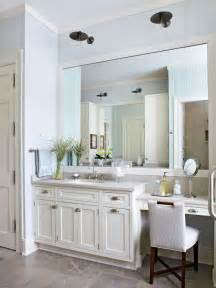 stylish bathroom ideas modern furniture 2014 stylish bathroom lighting ideas