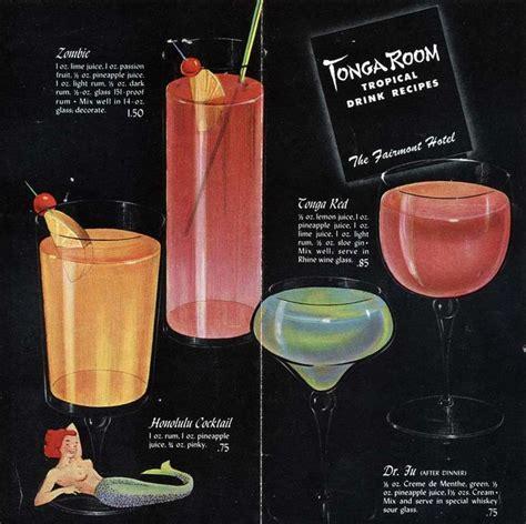 vintage cocktail 21 best images about cocktails vintage style on