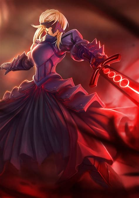 saber alter fateanother dota wikia fandom powered