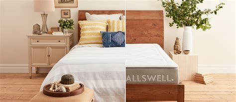 Allswell Mattress Reviews  Full Inspection & Our Opinion