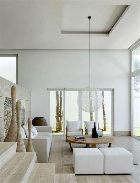 le faux plafond suspendu est une d 233 co pratique pour l int 233 rieur archzine fr d 233 co design et