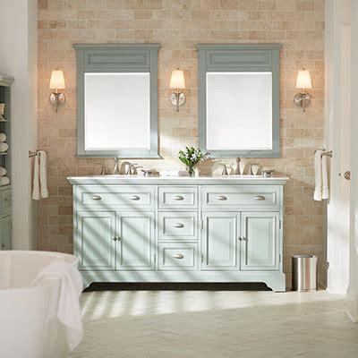 bath bathroom vanities bath tubs faucets