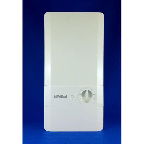 Durchlauferhitzer Vor Und Nachteile by Weiland Durchlauferhitzer Klimaanlage Und Heizung Zu Hause