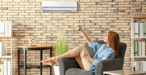 Klimaanlage Fürs Haus by Ehrf 252 Rchtig Klimaanlage Zu Hause Im Gesamten F 252 R Zuhause