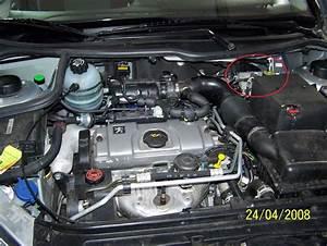 Peugeot 206 Ya U011f Haznesi
