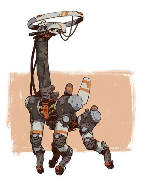mechanical design ideas  pinterest