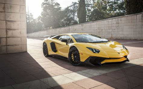 yellow lamborghini yellow lamborghini car wide hd wallpaper 59987 3840x2400