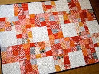 creative ideas     quilt patterns