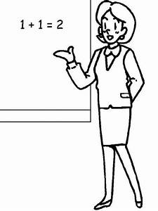 Free Images Of A Teacher, Download Free Clip Art, Free ...