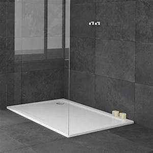 Duschwanne 90x120 Stahl : kaldewei superplan 406 1 duschwanne 90 x 120 cm avantgarde megabad ~ Eleganceandgraceweddings.com Haus und Dekorationen