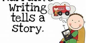 How We Write An Essay doing homework youtube creative writing san jose how to help my child with creative writing