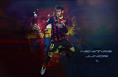 Neymar Barcelona Wallpapers Jr Fcb Pc Deviantart
