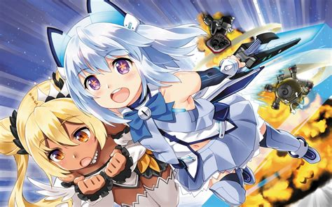 Loli Anime Wallpaper - 1080x1920 1000 chan purima anime