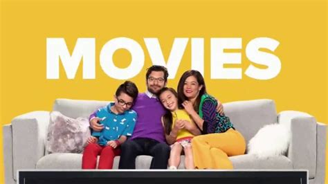 Fandango VIP+ TV Commercial, 'Your Favorite Screen' - iSpot.tv