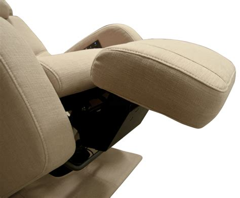 human touch chair zero gravity pc 8500 colors of the pc 8500 zero gravity electric power recline