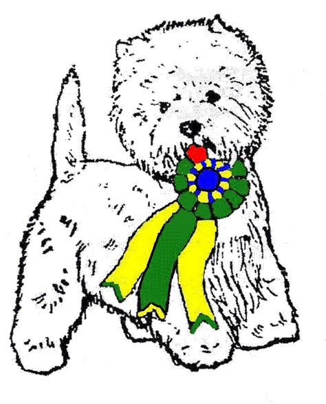 animation clipart westie graphics and animated gifs