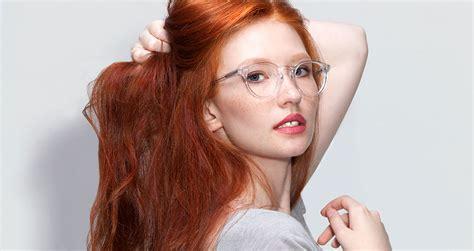 eyeglasses   skin tone blog eyebuydirect