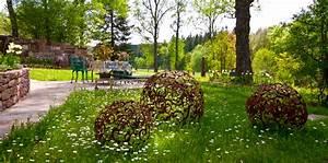 Garten Landschaft : schuler garten landschaft ~ Buech-reservation.com Haus und Dekorationen