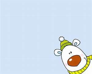 Fondos de Pantalla de Navidad 【Wallpapers HD】