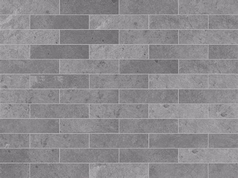 Downloads Library-seamless Texture-ceramic Tiles-modern