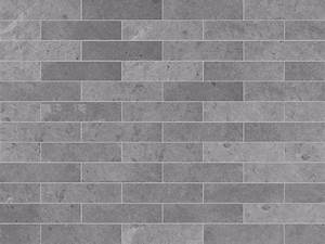 Downloads library seamless texture ceramic tiles modern for Modern flooring pattern texture