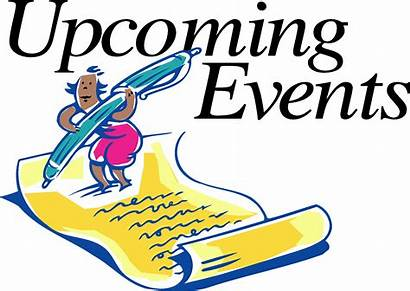 Church Upcoming Events Upcomingevents Graphics Desire Support