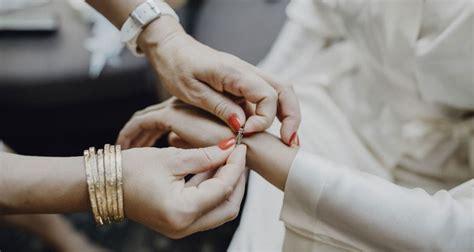 Heute habe ich euch die 50 schönsten schriftarten gesammelt. Beiträge Zur Hochzeit Der Tochter - Heiraten Auf Balkanisch International Derstandard De ...