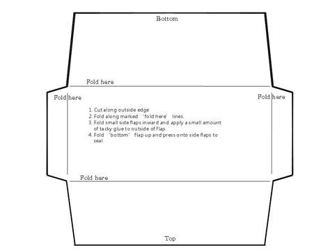 Money Envelopes Templates by Money Envelope Template Printables Fonts Money