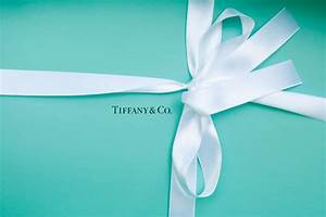 Tiffany and Co Wallpaper - WallpaperSafari