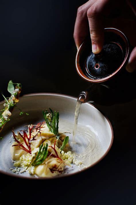 signature cuisine 652 best food plating signature dishes images on