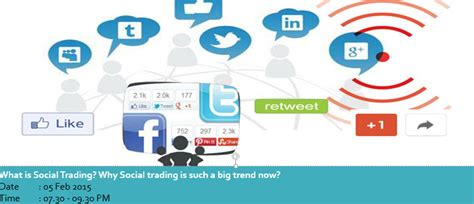 social trading what is social trading singapore eventfinda