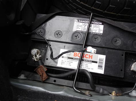 intermittent car battery drain laptop with battery