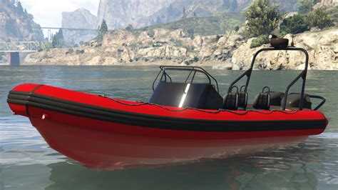Gta 5 Big Boat by Dinghy Gta Wiki Fandom Powered By Wikia