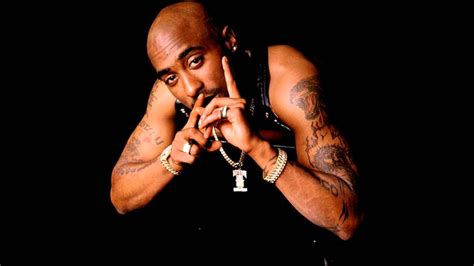 Free 2pac Wallpapers Download Pixelstalknet