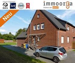 Haus Mieten Neuss  Immoorga Angebot Ne Gr110